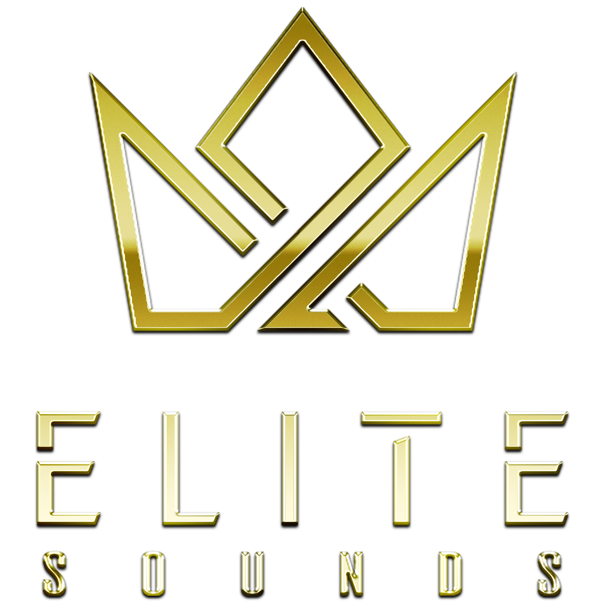 Elite Sounds
